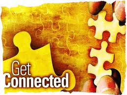 get_connected